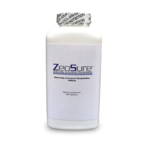 1-ZEOSURE-BOTTLE
